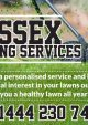 Sussex Mowing Services