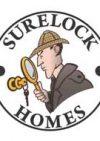 Surelock Homes Hastings