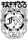 Tattoo FX
