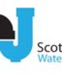 Scott Jenkins Water Softeners
