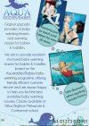 Aqua Kiddies/Babies