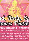 Mind-Body-Spirit-Sussex-Festival