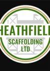 Heathfield Scaffolding