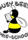 Busy Bees Pre-School Ltd