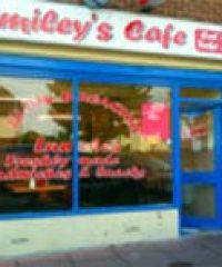 Smiley's Cafe