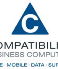Compatibility Ltd