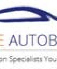 Image Autobody