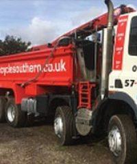 Recycle Southern Ltd