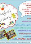 Springfield Nursery