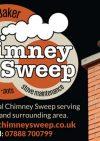 James Baker Chimney Sweep