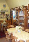 Hope Cottage Farm Shop