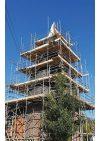 Construction South East Ltd