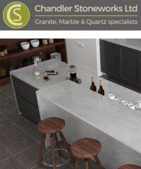 Chandler Stoneworks Ltd