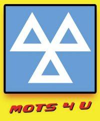 MOT's 4 U