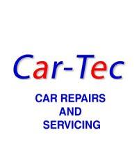 Car-Tec
