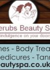 Cherubs Beauty Spa Ltd