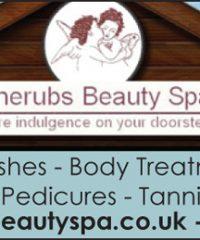 Cherubs Beauty Spa Ltd