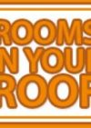 Rooms In Your Roof