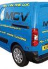 Mobile Car Valeting