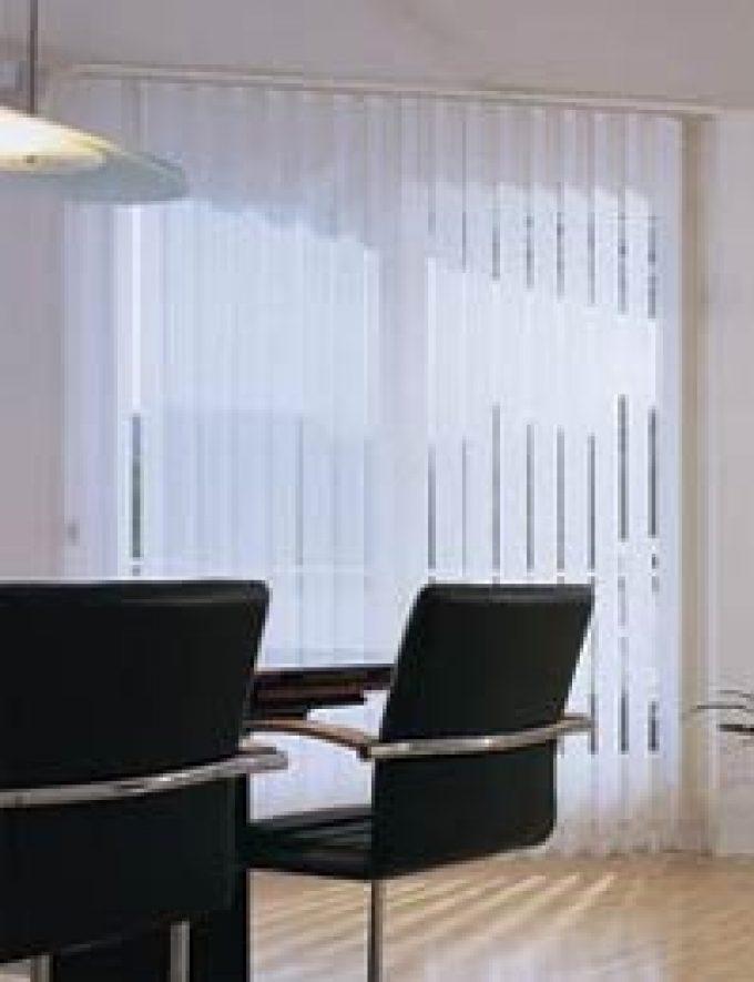 Curtaincraft