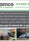 Samco Services