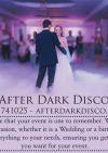 After Dark Disco