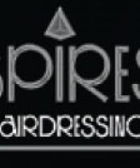 Spires Hairdressing (Copthorne) Ltd