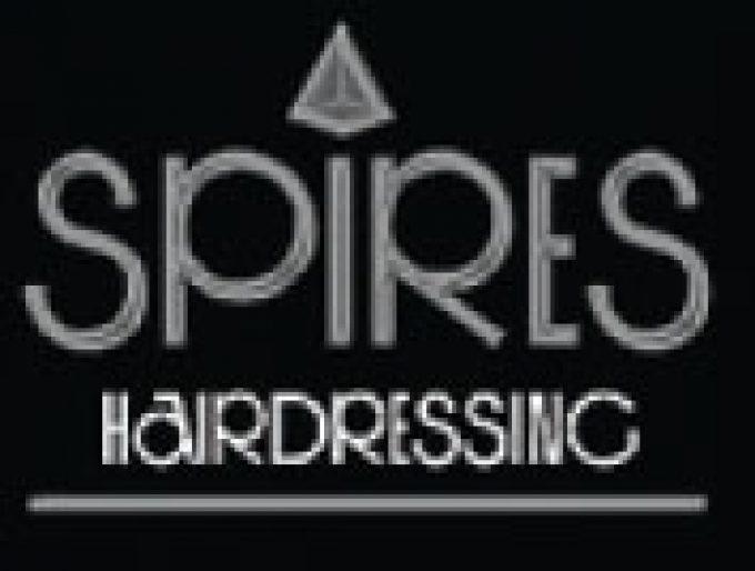 Spires Hairdressing (Copthorne) Ltd