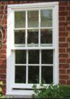 Peter Foulser Sash Window Specialist