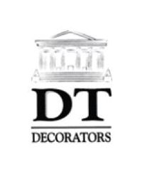 DT Decorators Ltd