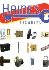 Haines Security