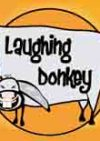 Laughing Donkey Entertainments