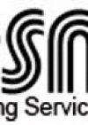 PSM Building Services Ltd