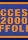 Access 2000 Scaffolding