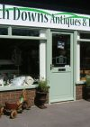 South Downs Antiques & Interiors