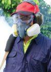 Discreet Pest Control / Guy Group TLC