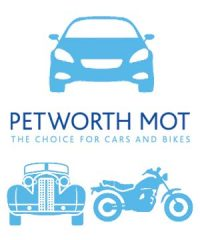 Petworth MOT Centre