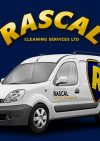 Rascal Cleaning