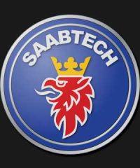 Saabtech (South East) Ltd