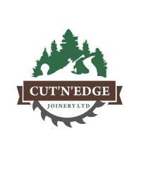 Cut 'N' Edge Joinery Ltd