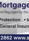 Style Insurance & Mortgage Services Ltd