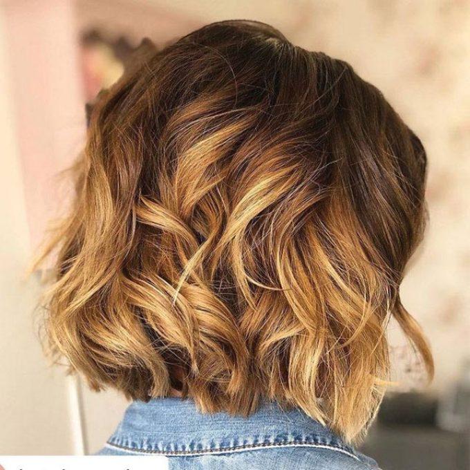 So Lovely Hair & Beauty Salon
